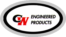 CW Engineered Products - Neet Kart